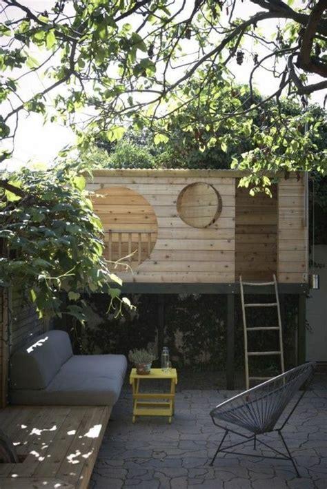 garten sache 158 besten garten ideen gestaltung garden ideas