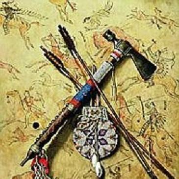native american symbols what do they mean 76 best images about totems on pinterest wisdom
