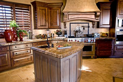 country kitchen collection daily star country kitchen backsplash tiles image collections tile