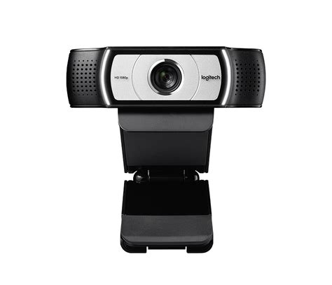 logitech 1080p c930e hd 1080p compression vid 233 o h 264 ch de