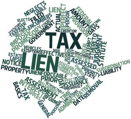 Tax Lien Records Pittsburgh Pa Detective Investigation Services