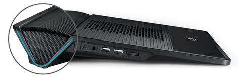 Havit Fs 02 Notebook Cooling m3 deepcool laptop coolers