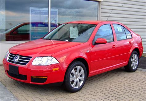 red volkswagen jetta 2008 10 interesting facts about the history of the volkswagen