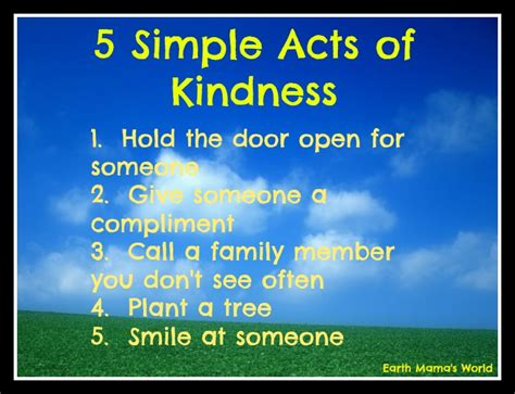 google images kindness random acts of kindness gratitude passing it on active