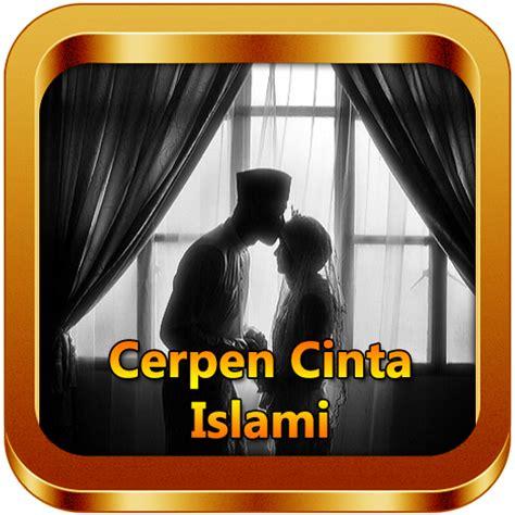 download film islami cinta download cerpen cinta islami for pc choilieng com