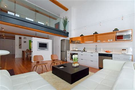 ideas originales para decorar un loft con estilo ideas para decorar un loft decoactual com