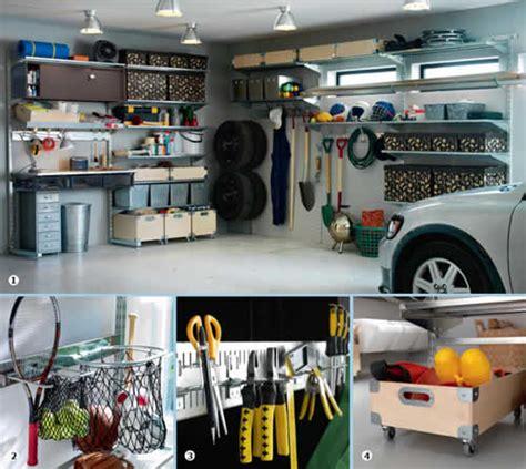 d 233 coration garage moto