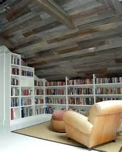 library ideas 20 creative attic library for function room home design