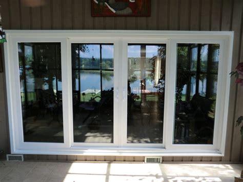 Andersen Sliding French Doors Exterior Patio 12 Foot Glass Andersen Patio Door Cost