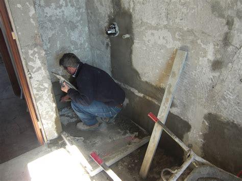 impianti idraulici bagno foto impianti idraulici in bagno de rwm costruzioni s r l