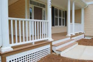 Wrap Around Porch Cost New Homes In Raleigh Wrap Around Front Porches Front