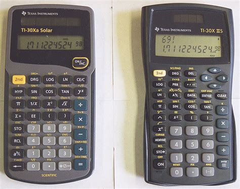 calculator factorial mark gt s scientific calculators
