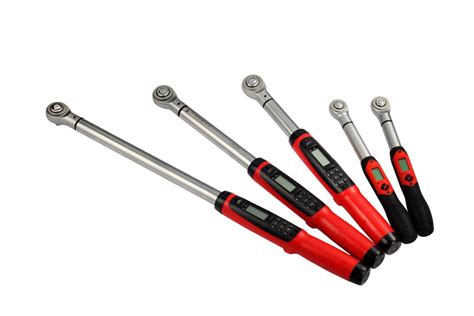 torque wrench ts series digital torque wrench