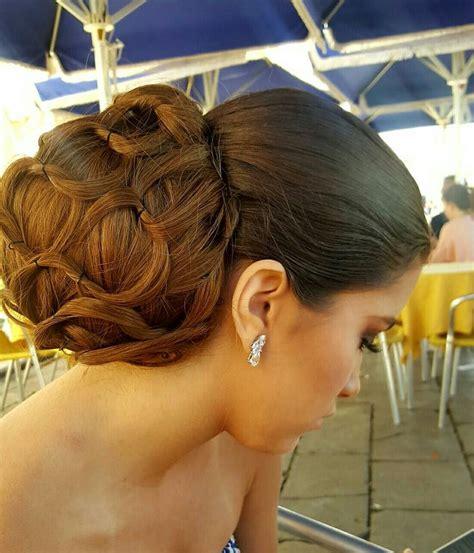 hair and makeup venice italy mejores 378 im 225 genes de bridal hairdo and makeup en