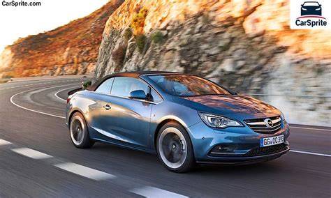opel egypt opel cascada 2017 prices and specifications in egypt car