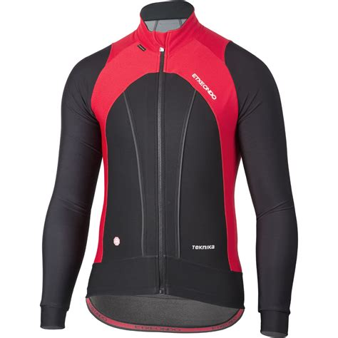 best cycling wind jacket etxeondo negu windstopper jacket cycling windproof jackets