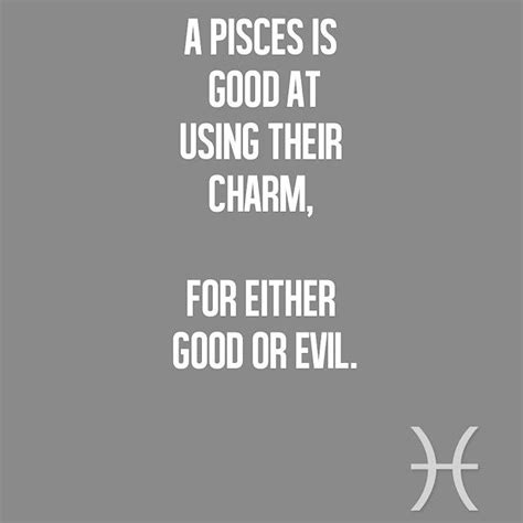 903 best images about pisces life on pinterest zodiac
