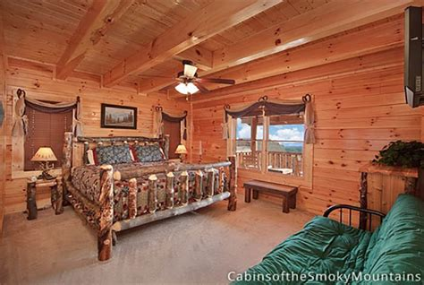 12 bedroom cabins pigeon forge cabin above the stars 12 bedroom sleeps 58