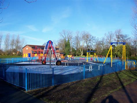 playgrounds play areas  play parks  newcastle