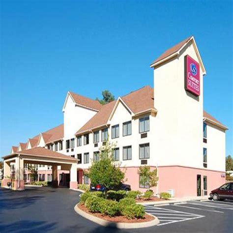 comfort inn wilmington comfort suites wilmington nc aaa com