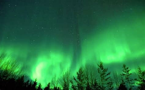 Solar Northern Lights Tonight Look Up Tonight For A Chance To See The Northern Lights