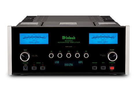mcintosh ma8900 integrated lifier mcintosh ma8900 integrated amplifier for in store