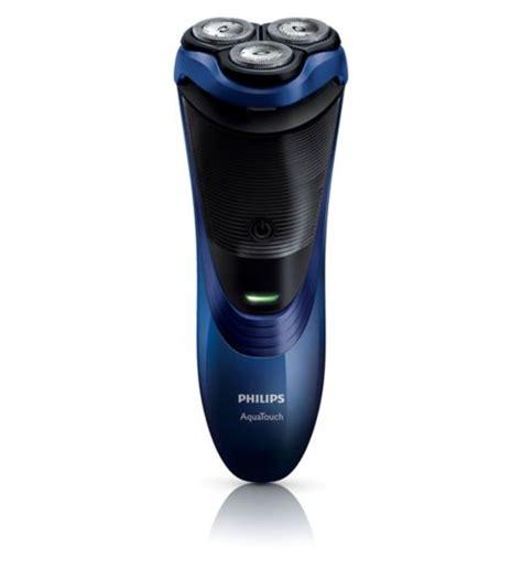 shavers grooming tools hair removal toiletries