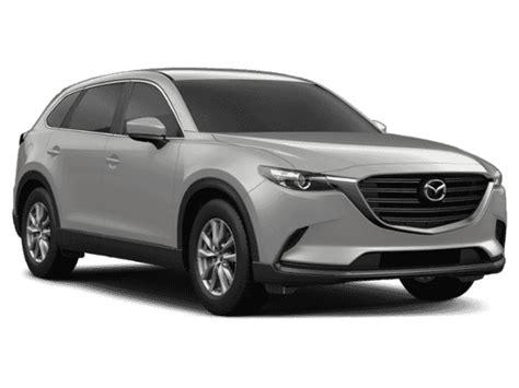2020 Mazda Cx 9 by 2020 Mazda Cx 9 Redesign Release Date Specs Suv Project