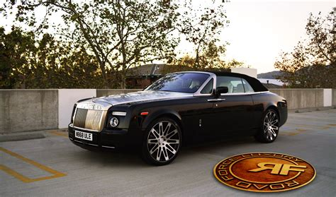 roll royce drophead 100 roll royce phantom drophead coupe rent a rolls
