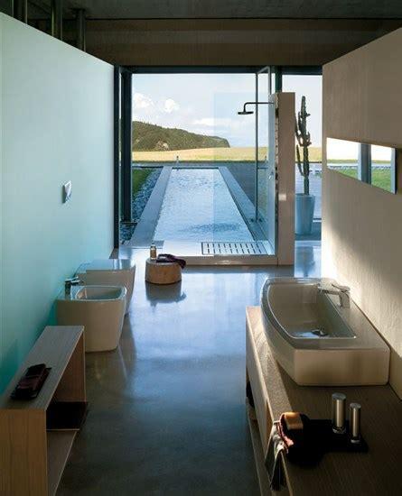 galassia bagno lavabo sa02 sanitari a pavimento