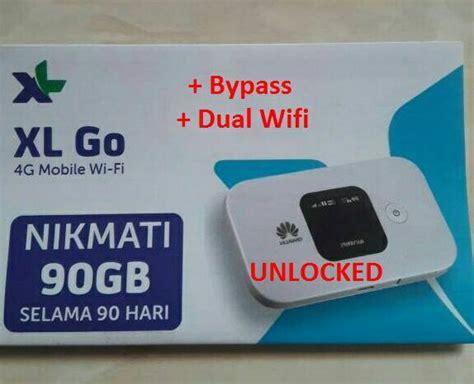Mifi Wireless Router Xl Go 4g Unlock Semua Gsm jual modem mifi huawei e5577 xl go unlocked bypass urz7