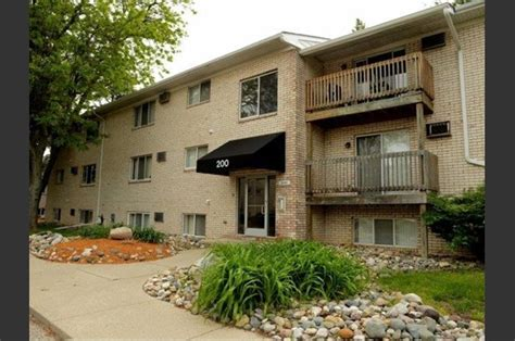 One Bedroom Apartments In Lansing Mi by Apartments In Lansing Mi