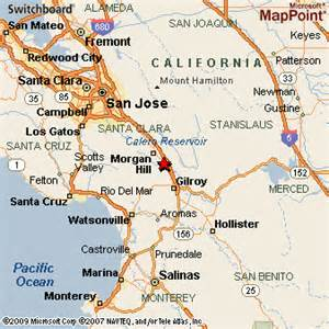 san martin california map san martin ca pictures posters news and on your