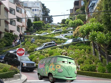 designcrowd san francisco filmore in lombard street worth1000 contests