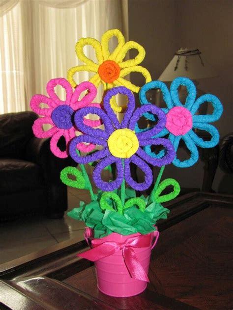 hacer flores de papel crepe 6 jpg noredirect car tuning de asignacion flores de papel crepe cosas que me encantan en