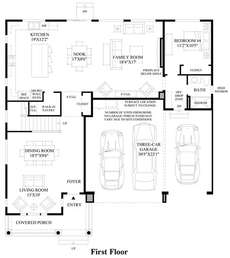 18 Harbour Street Floor Plans | 100 18 harbour street floor plans wilmington