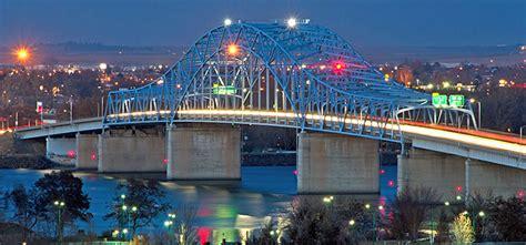 tri cities jobs northeast oregon