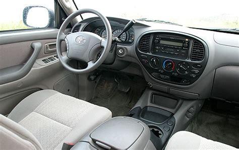 electric power steering 2001 toyota tundra interior lighting 2005 toyota tundra vin 5tbdt44125s475844