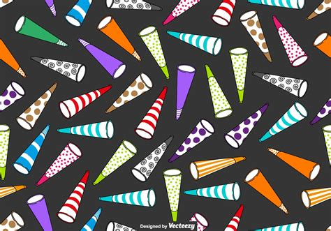 vector noise pattern vector noise makers seamless pattern download free