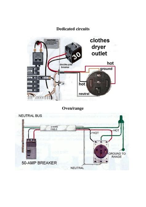 home electrical wiring diagrams electric