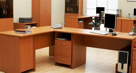 Bien Choisir Votre Mobilier De Bureau Mobilier De Bureaux