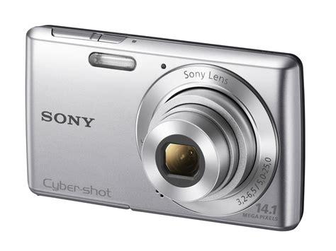 Kamera Sony Dsc W620 Sony Cyber Dsc W620 Zilver Prijzen Tweakers