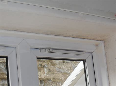 Mould Growing On Windows Designs D Or Condensation Let Us Advise Properteco
