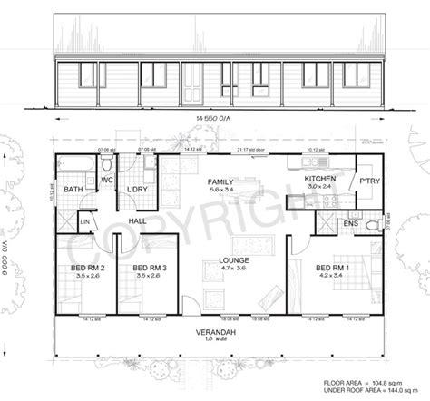 Small Metal Home Floor Plans Small House Designs 40x60 Metal Studio Design