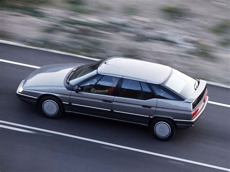 citroen classic citroen xm classic car review honest john