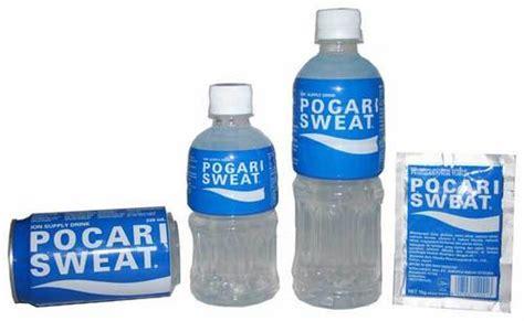 Pocari Sweat Botol 350ml 24 S pocari sweat isotonic drink in raya darmo permai i 38 surabaya exporter and distributor