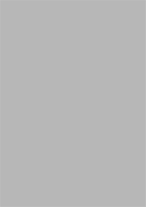 grey vertical wallpaper free download wallpaper hd free grey background images
