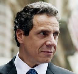 Suffolk County Marriage License Records Cuomo Reportedly Has The Votes To Get Marriage Equality In New York Lgbtq
