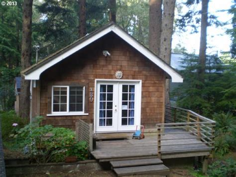 Small Homes For Sale Oregon Coast Oregon Coast House For Sale