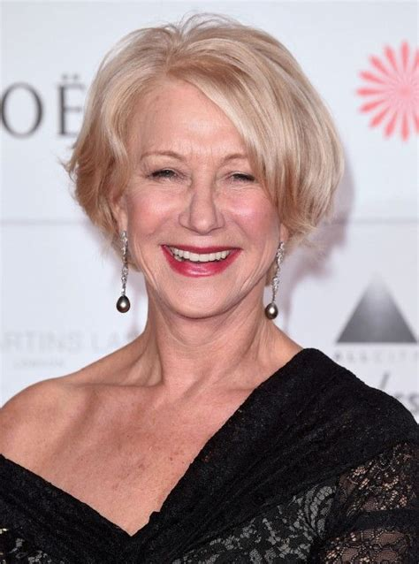 older beauty on pinterest older women helen mirren and aging 17 best images about hair for mature women going grey on